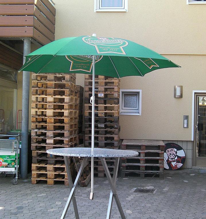 Getränke Muth Getränkemarkt-Getränkelieferservice Darmstadt ...