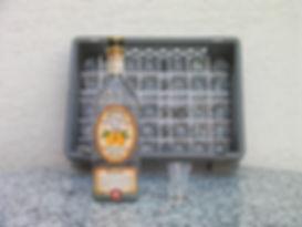 Getränke Darmstadt