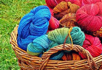 wool-1313994_1920.jpg