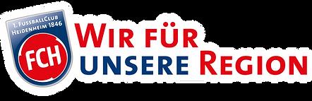 Wir für unsere Region - Logo.png