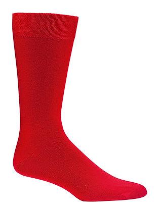 "Socke ""Farbenfroh"""