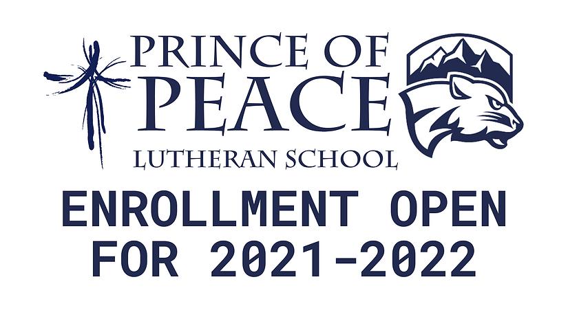 Copy of Open Enrollment-2.png