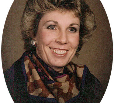 Juanita M. Patterson  1944 ~ 2021