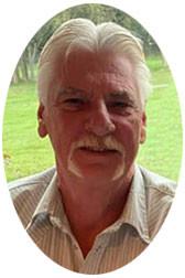 Steven Joe Latta  1954 ~ 2021