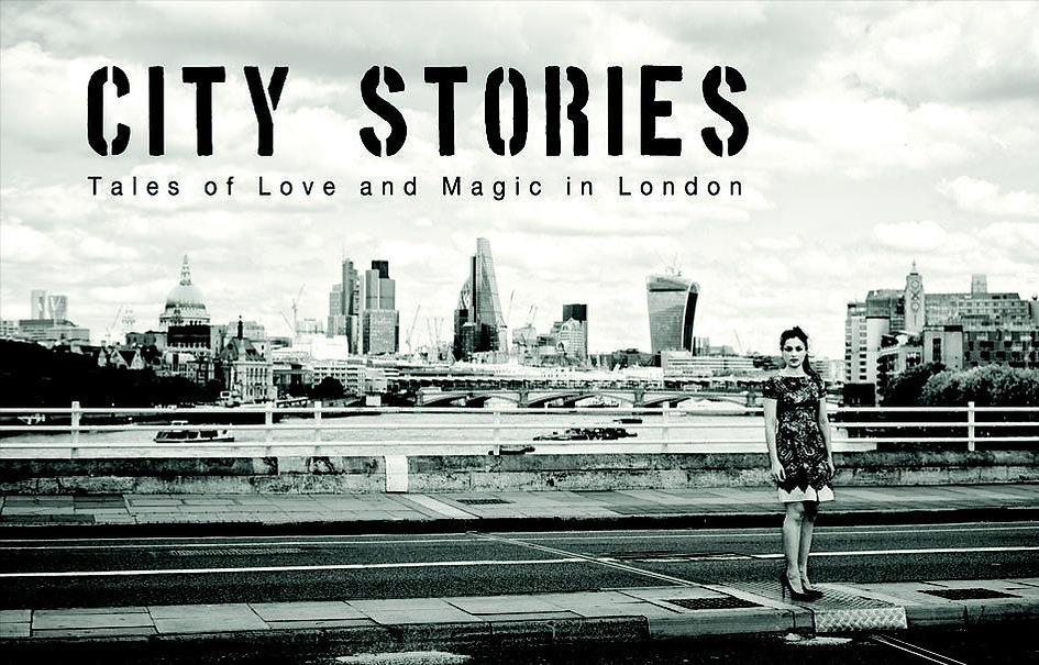 City Stories.jpg