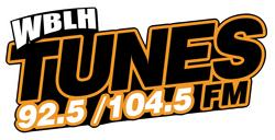 small-128x250-WBLH-Tunes-92.5-Logo-2017.