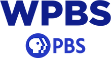 WPBS-RGB-Stack-Color.png