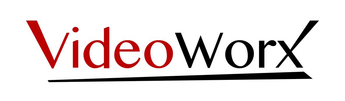 VideoWorx_logo_small