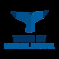 ThunderBayFilmFest_Logo.png