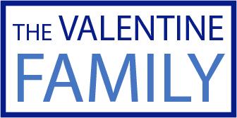 Valentine Family logo