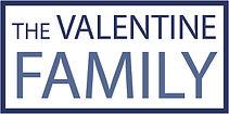 Valentine Family logo.jpg