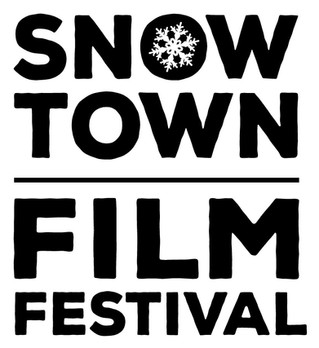 2nd Annual Snowtown Film Festival
