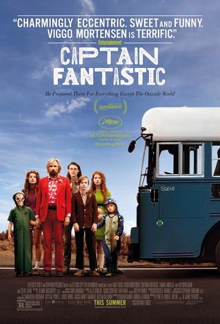 Viggo Mortensen to open Snowtown Film Festival