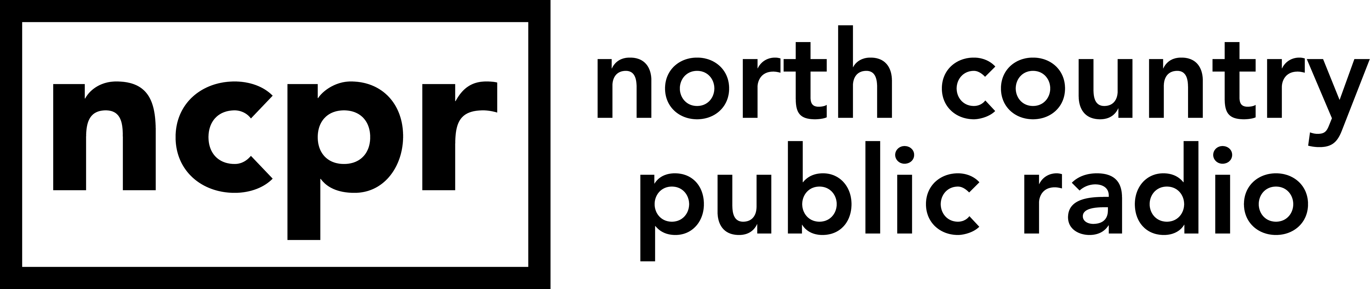 ncpr rectangle logo_clear bckgrnd_bw_2 l