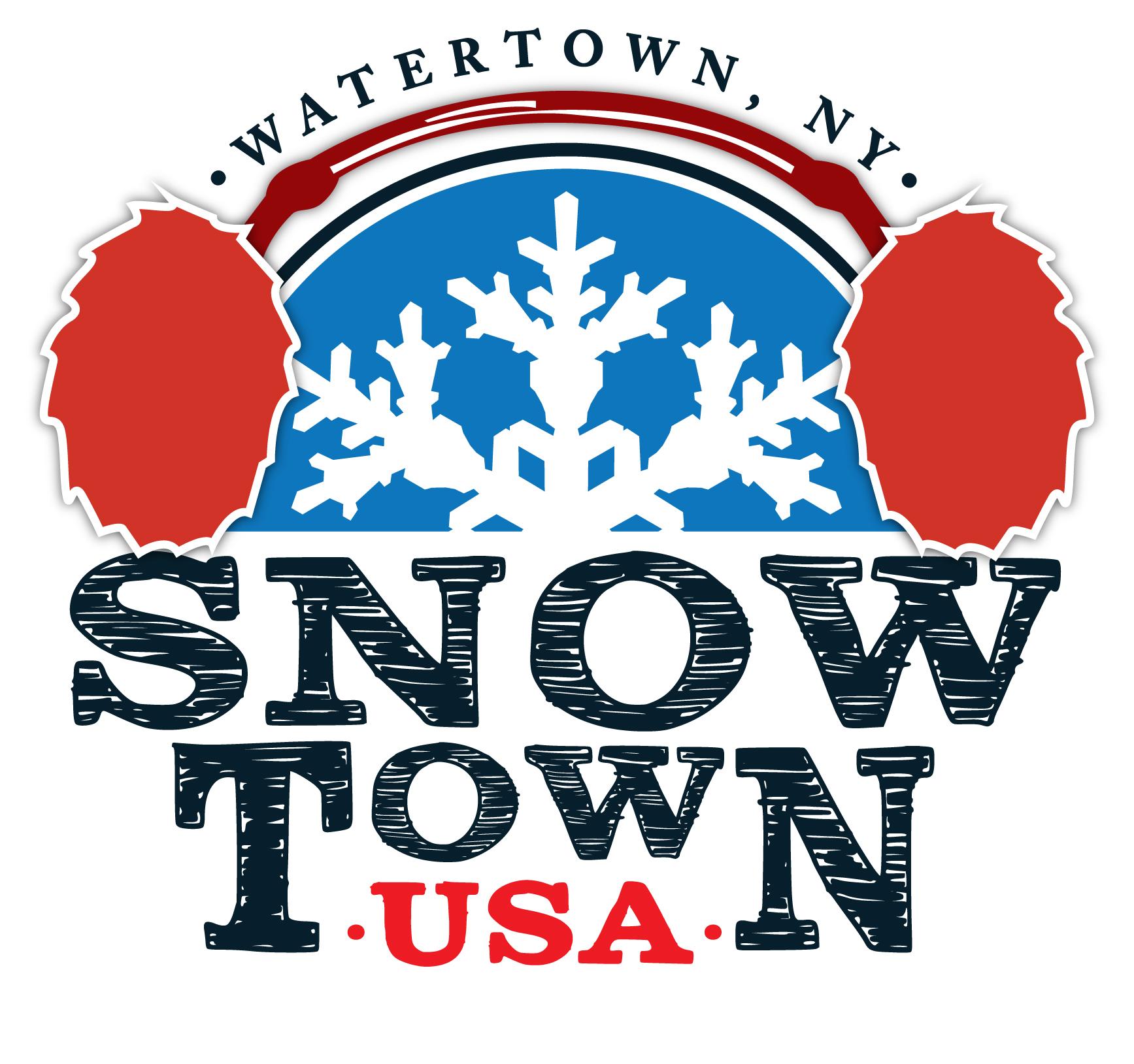snowtown final