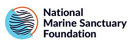 National Marine Sanctuary.png