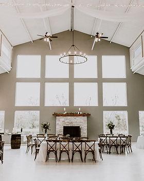 Magnolia Grace Ranch Leonard.jpg