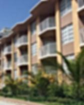 SeaSpray Inn Beach Resort.jpg