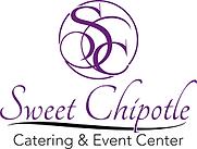 Sweet Logo.png