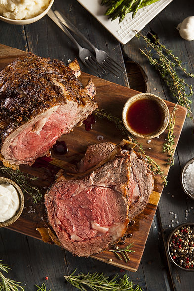 Homemade Grass Fed Prime Rib Roast with Herbs and Spices_edited.jpg