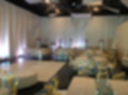 VIP Room  West Palm Beach, FL.jpg