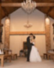 7.-Bella-Garden-Estates-10-Barn-Wedding-