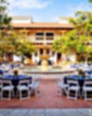 Rancho Bernardo Courtyard.jpg