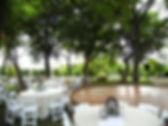Chandler's Gardens.jpg