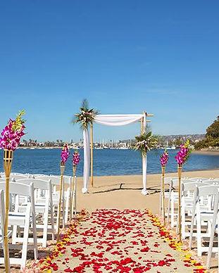San Diego Beaches.jpg