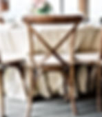 Cross-Back-Chair-Rental_The-Club-at-Cres