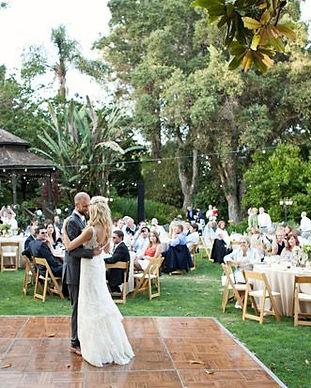 San Diego Botanic Gardens.jpg
