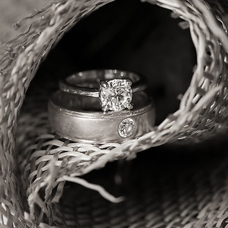 Wedding ring..jpg