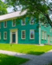 Historic Newton, Newton, MA