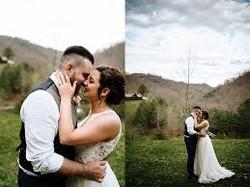 Wedding at Four Star Village