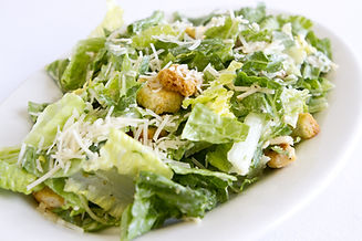 A plated caesar salad..jpg