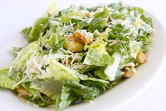 A plated caesar salad..jpg