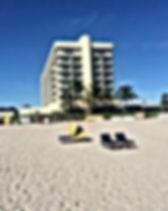 palm-beaches.jpg