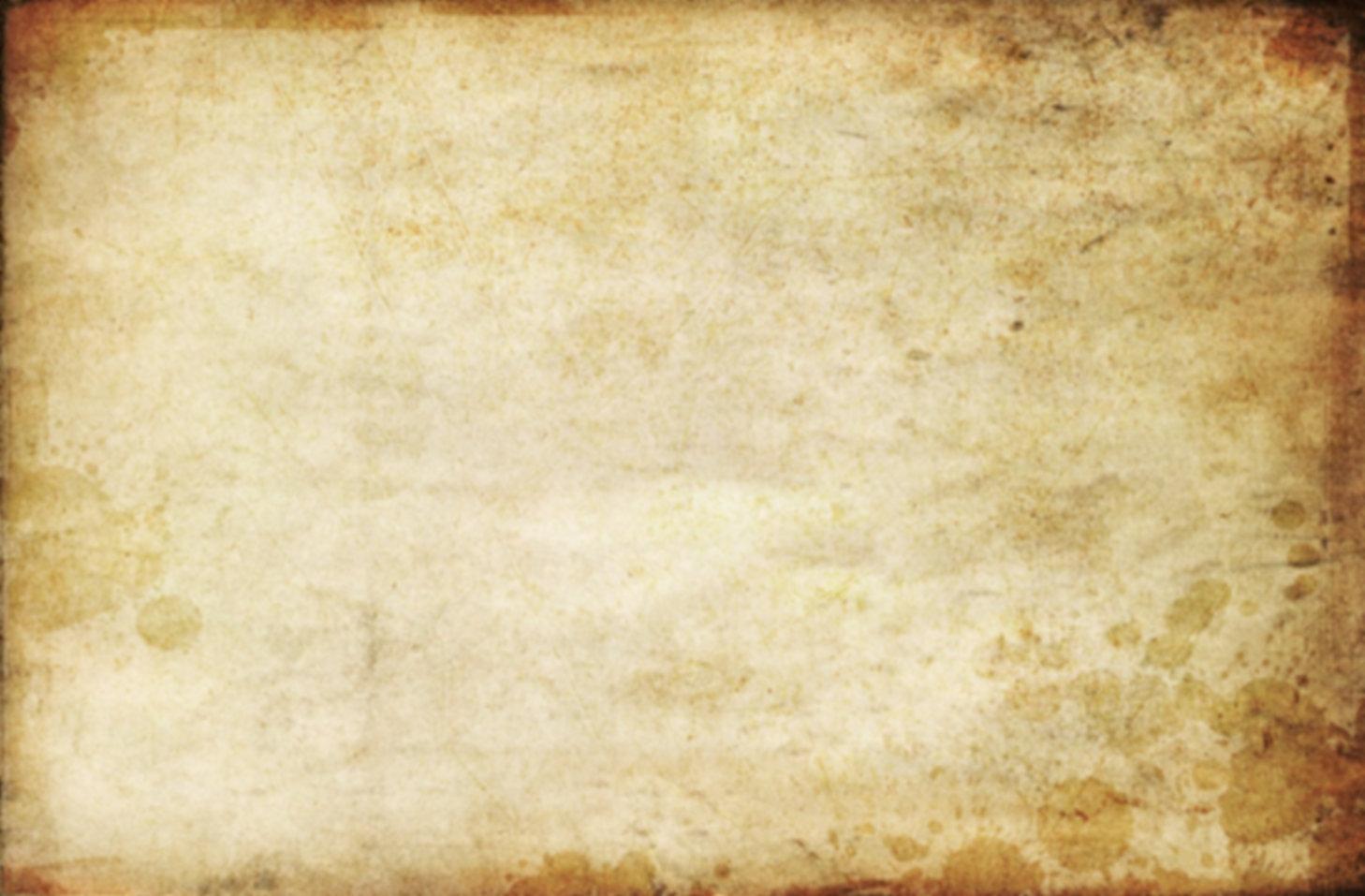 texture-2_edited.jpg