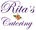Rita's Fig Logo.png
