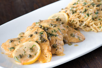 chicken-piccata.jpg