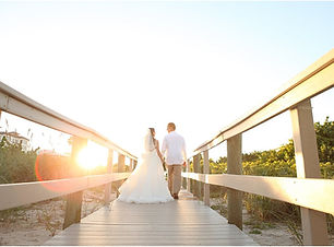 Palm-Beach-Shores-Wedding_Krystal-Zaskey