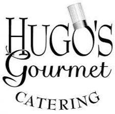 Hugo Base Logo_edited.jpg