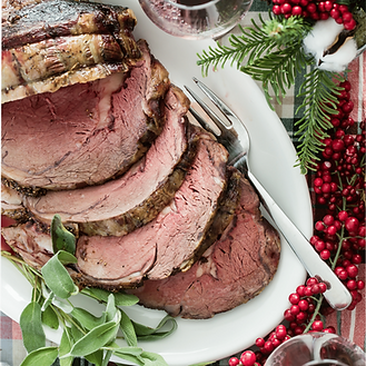 Prime-Rib-with-Mustard-Cream-Sauce-SQ-Culinary-Hill.png