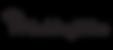 1499402591-black logo.png