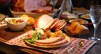 Thanksgiving-Spread-Blog-city-bbq-best-b