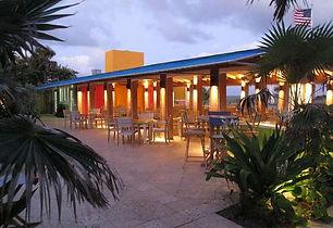 Cabana Club  Delray Beach, FL.jpg