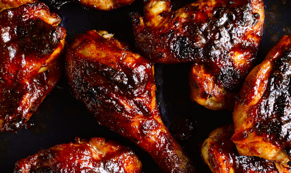 barbecue-chicken-recipe-940x560