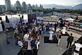 Penthouse Event Suites.jpg