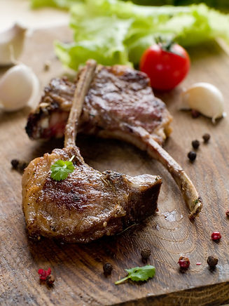 close-up of juice roasted lamb chops.jpg