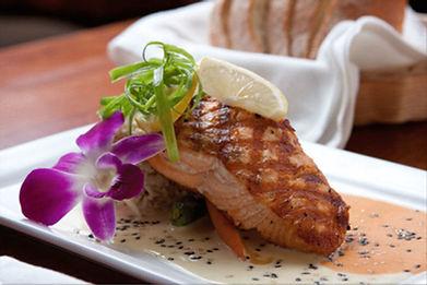 Salmon Gourmet.jpg